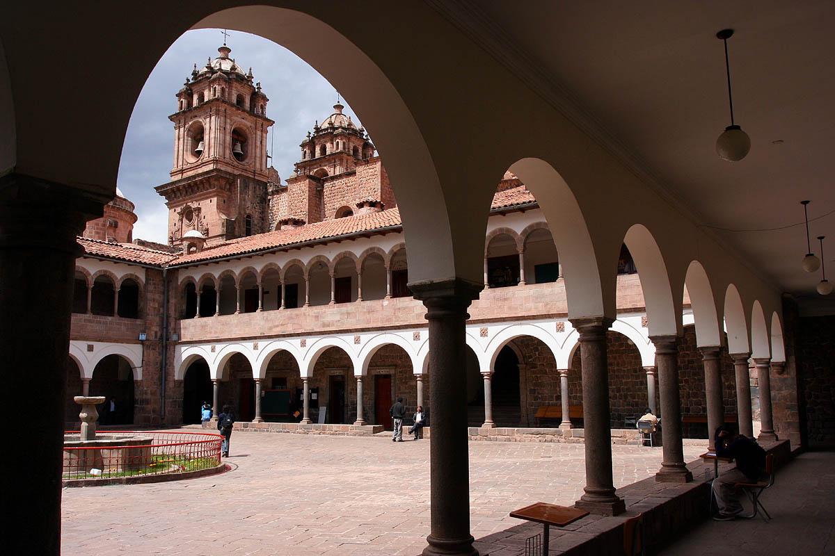 Universidad_Nacional_de_San_Antonio_Abad_del_Cusco_Peru