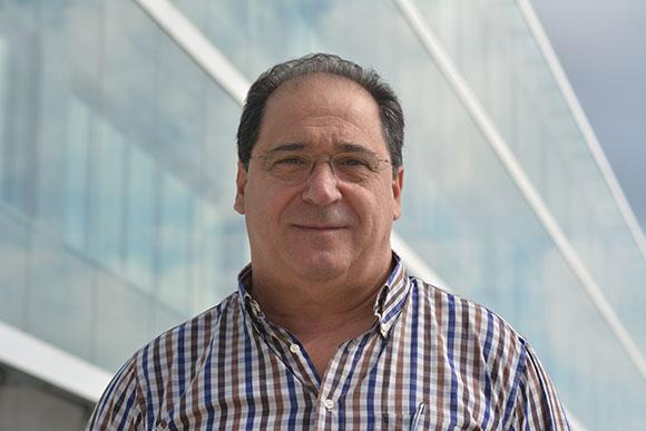 Juan de Dios Uriarte